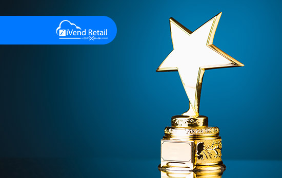 ivend-retail-announced-as-retail-systems-awards-finalist