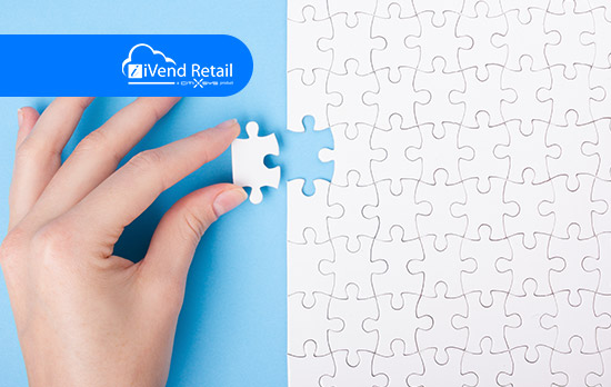 ivend-retail-fiscal-printer-integration