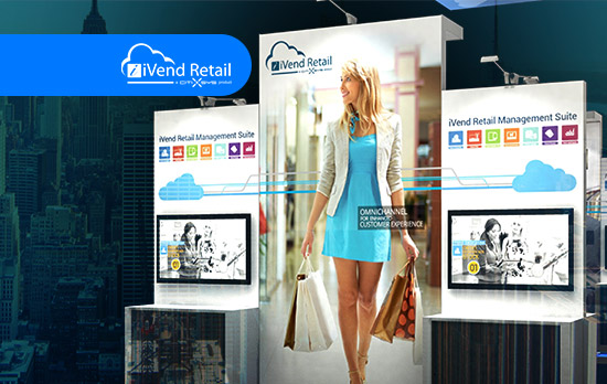meet-the-team-the-ivend-retail-faces-youll-see-at-the-nrf-retails-big-show