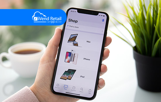 mobile-responsive-future-of-online-retail