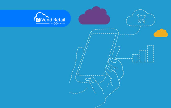 mobilize-the-store-on-cloud