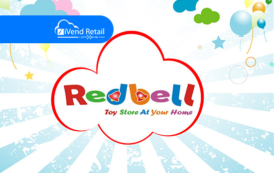 redbell-great-online-shopping-experience-with-a-single-seamless-solution