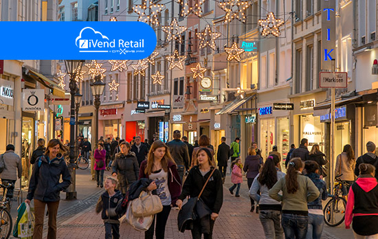 retail-in-2016-our-predictions