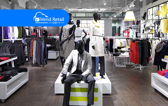 whats-in-store-for-bricks-and-mortar-retail-in-2016