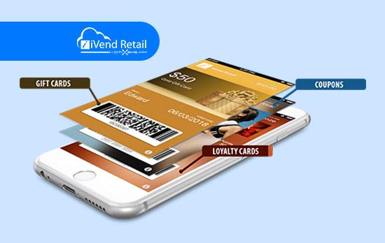 woo-customers-digitally