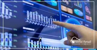 5 Examples Why Retail Analytics Matters