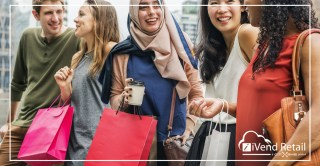 Global Shopping Trends: Insights into the Mind of the Omnichannel Customer