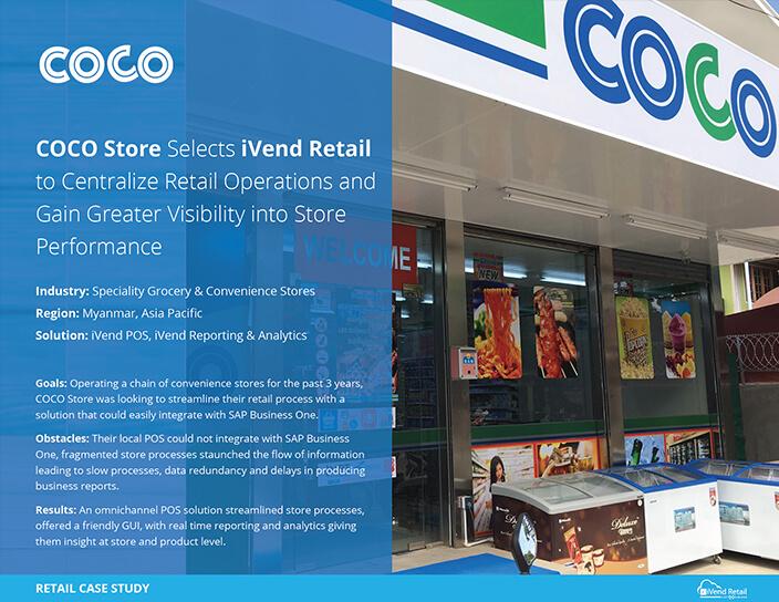 coco-store
