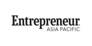 entrepreneur asia pacific