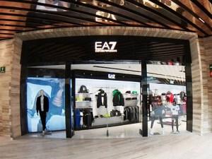 Sportmex-Store
