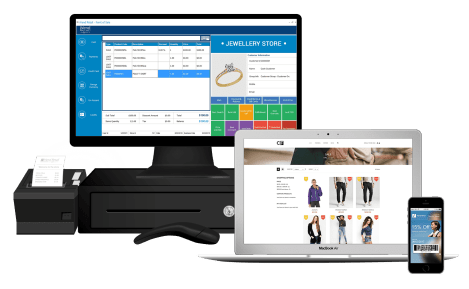 iVend-Jewellry-Vertical-POS