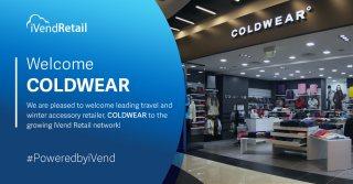 Cloud Retail Excellence
