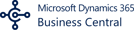 Microsoft Dynamics 365 Business Centeral