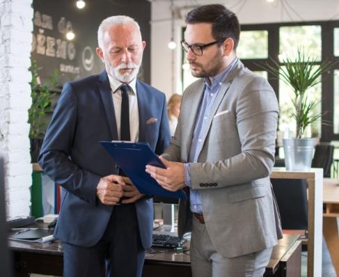 Unlock the benefits of the iVend Retail Partner Program