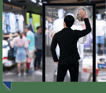 Retail's Digital Future