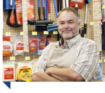 The VALU of visibility in specialty retail– how SAP Business One and iVend Retail helped