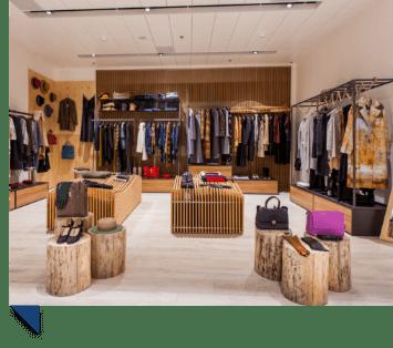 The Digital Store Platform paving the future of retail