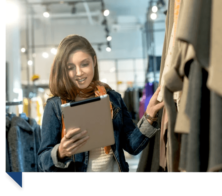 The 6 Most Used mPOS Features