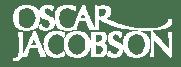 oscar-jacobson-logo