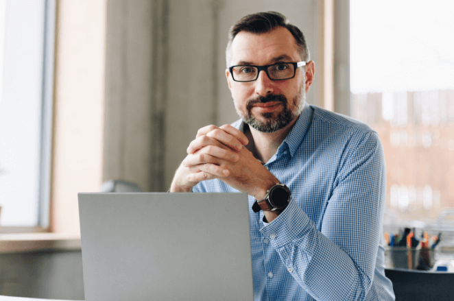 The iVend Retail + Magento Integration Advantage