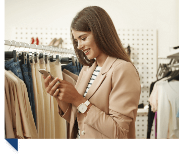 4 Ways Retailers Can Get More Out Of BOPIS