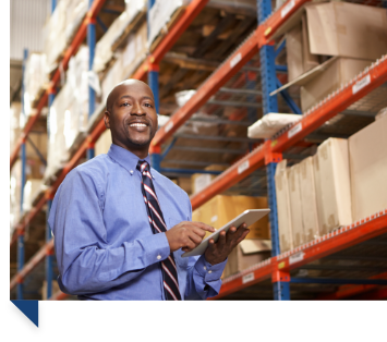 Using Retail Markdowns for Optimal Inventory Performance
