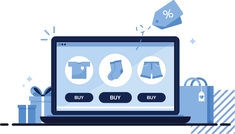 iVend Digital Commerce