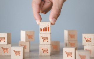 Online-shopping-the-growth-accelerates