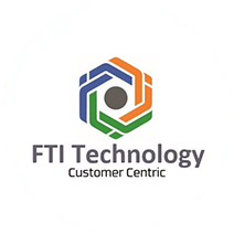 FTI-Trading