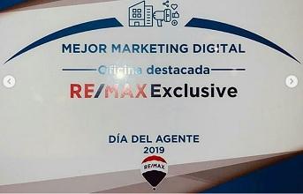 mejor marketing digital