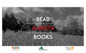 ReadAlbertaBooks_Banner_Wheat_484x300