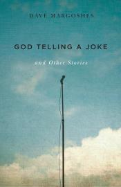 margoshes-god_telling_a_joke-cover-dd02-small