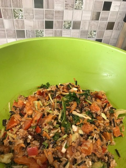Cookbook Review: Oven to Table by Jan Scott vs. The Domestic Geek's Meals Made Easy by Sara Lynn Cauchon
