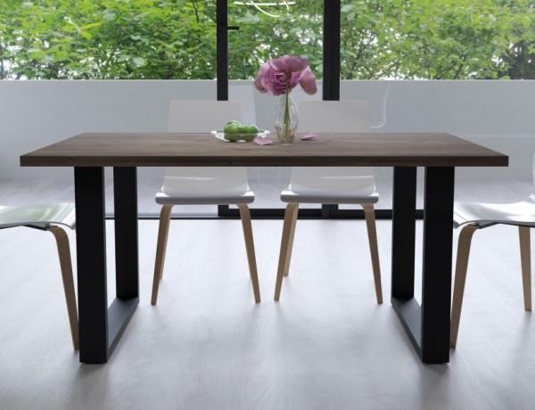 Blagavaonski stol po mjeri