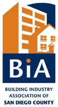 San Diego BIA logo
