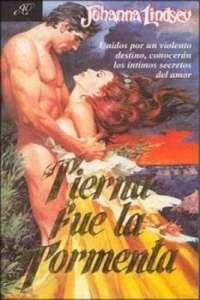 triángulos amorosos novelas romanticas triangulos amorosos libros sobre triangulos amorosos libros románticos sobre triángulos amorosos historias de triangulos amorosos
