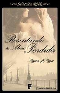novelas románticas históricas novedades romance histórico enero 2018 novedades romance histórico novedades en novelas románticas históricas