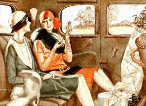ventajas blog de novela romántica histórica consejos escritoras de novela romántica histórica blog de novela romántica histórica
