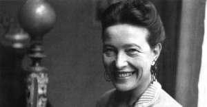 SImone de Beauvoir novelas romanticas novela romantica clásicos de la novela romántica