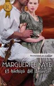 romance histórico en Egipto romance histórico novela romántica histórica ambientada en Egipto mejores novelas románticas las mejores novelas románticas históricas