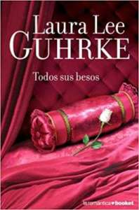 novelas románticas de música novelas románticas contemporáneas de músicos novela romántica contemporánea mejores novelas románticas contemporáneas mejores novelas románticas