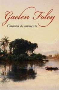 romance histórico novelas románticas históricas mejores novelas de Gaelen Foley Gaelen Foley