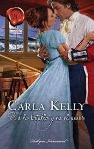 novela romántica histórica las mejores novelas románticas históricas diferencia de edad en la novela romántica diferencia de edad en el romance histórico