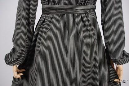 Chomley Dress