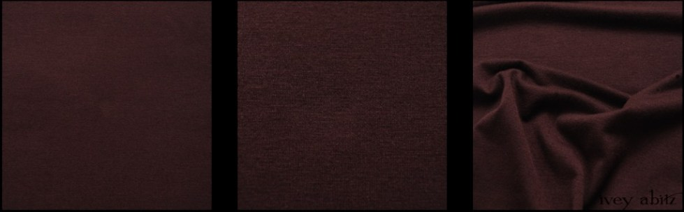 Brick Soft Knit