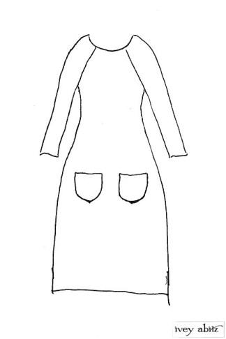 Elliot Dress