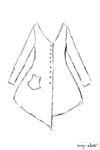 Fairholme Jacket 1