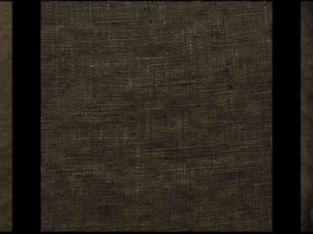 Lawn Washed Linen
