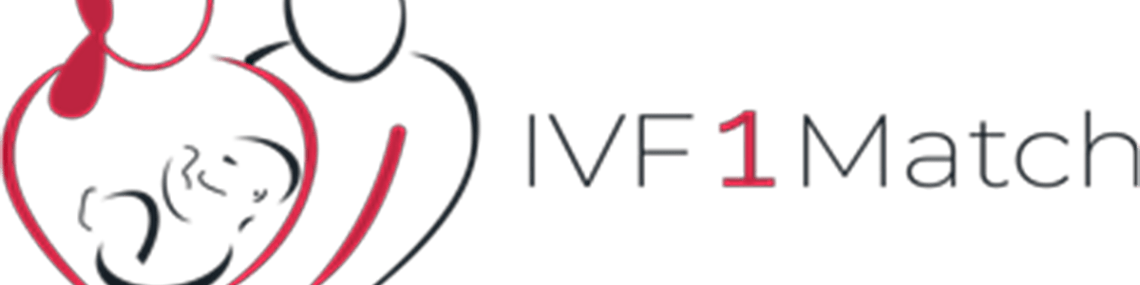 IVF1Match Egg Donors | Egg Bank