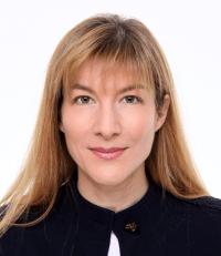 Δρ Ελένη Κοντογιάννη, B.Sc., Ph.D